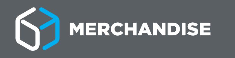 Merch & Loot