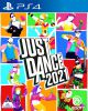 Just Dance 2021 (PS4)