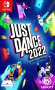 Just Dance 2022 (NS)
