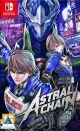 Astral Chain (NS)