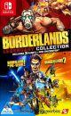 Borderlands Legendary Edition (NS)