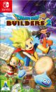 NS DRAGON QUEST BUILDERS 2