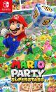 Mario Party Superstars (NS)