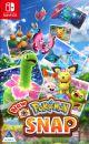 Pokemon Snap (NS)