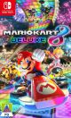 NS MARIO KART 8 PACK SHOT