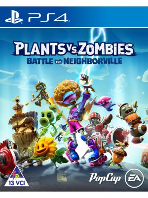 Pre-Order Playstation PS4 Games | BTGames Online Store