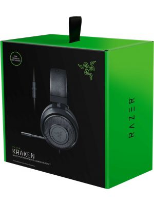 In Stock - Headsets - Hardware
