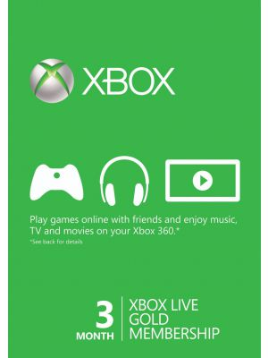 Xbox 360 Games | In Stock | BTGames Online Store